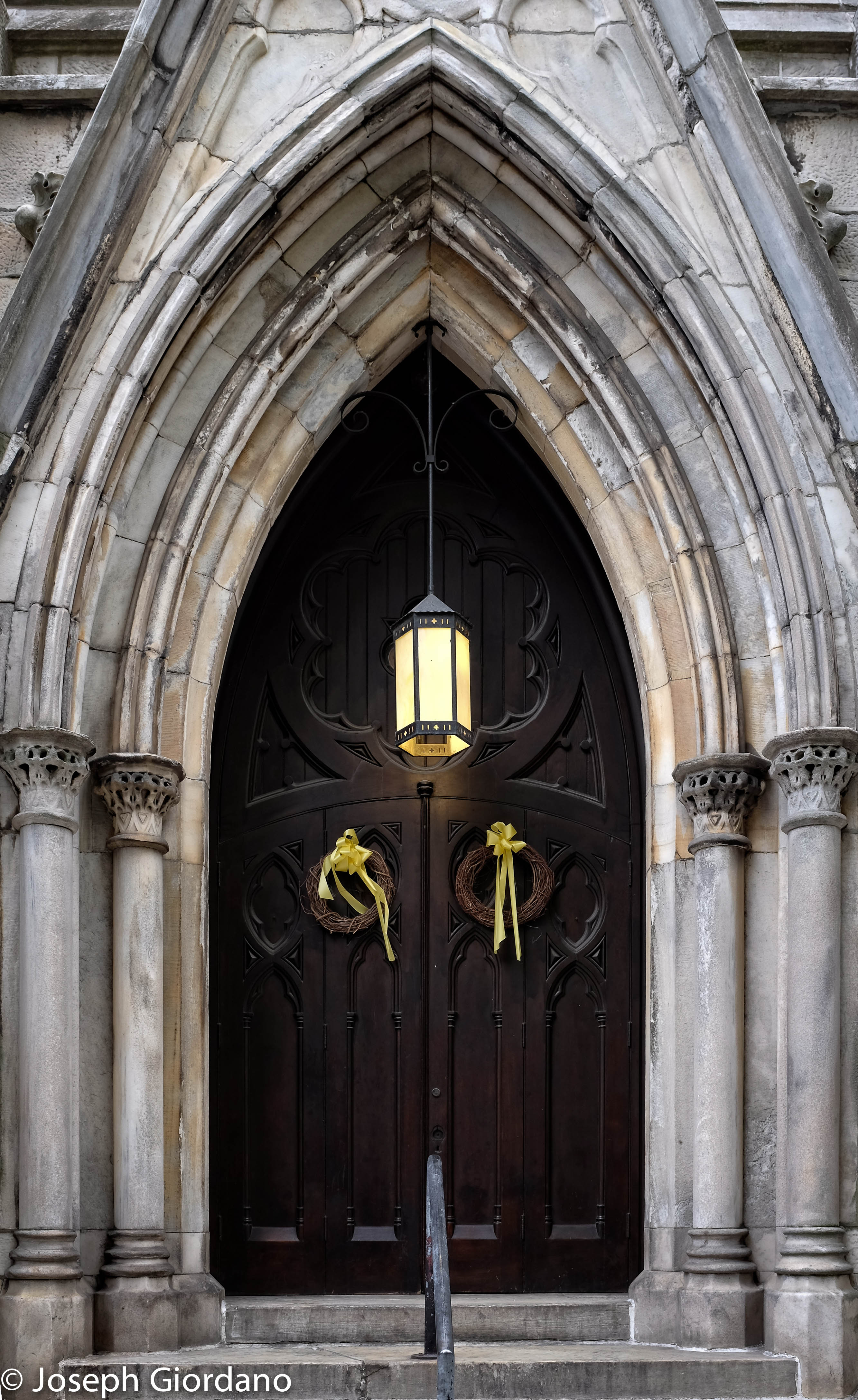 Filename: gothic.jpg & Gothic Doors Images - Reverse Search Pezcame.Com