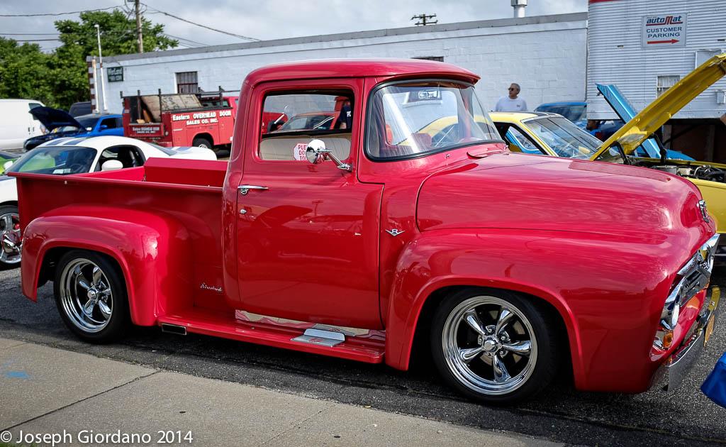 Long Island Car Shows >> Fujifilm X100s | The Visual Chronicle