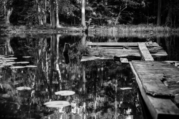 lake_ElinaK