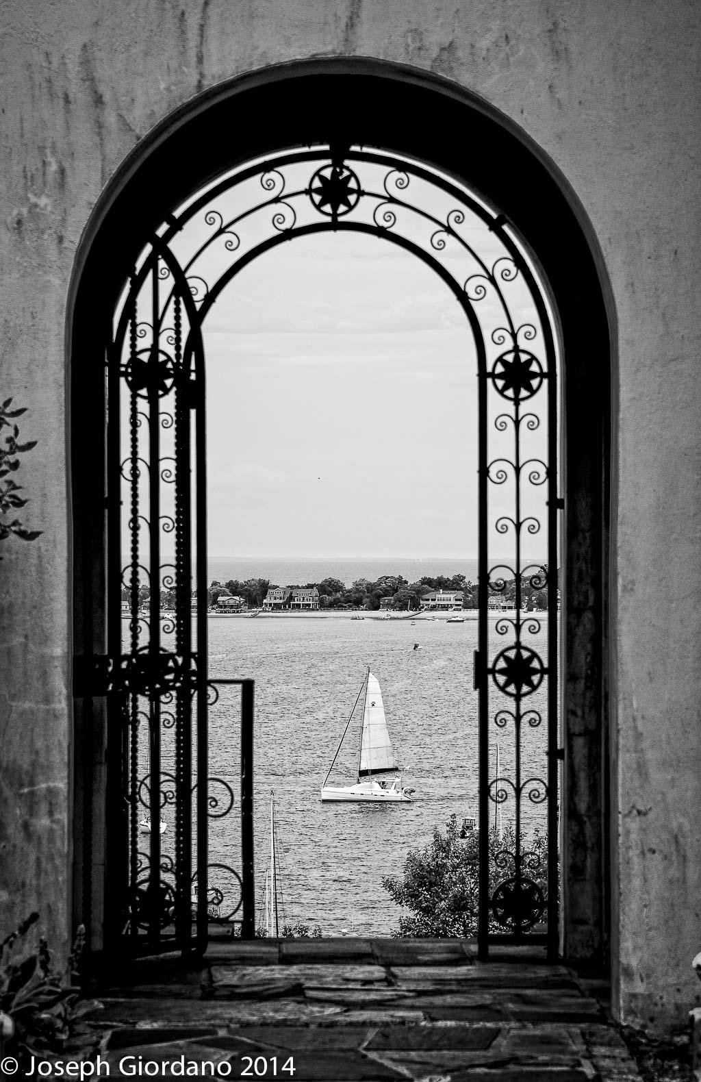 Sailing (1 of 1)