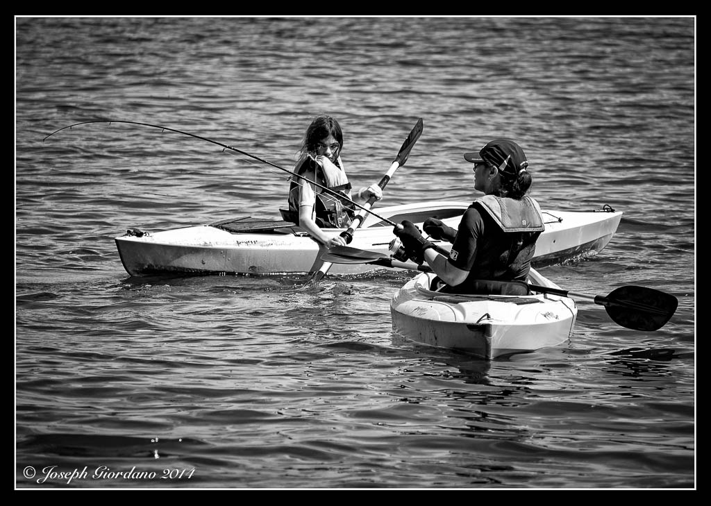 fishingbw-border