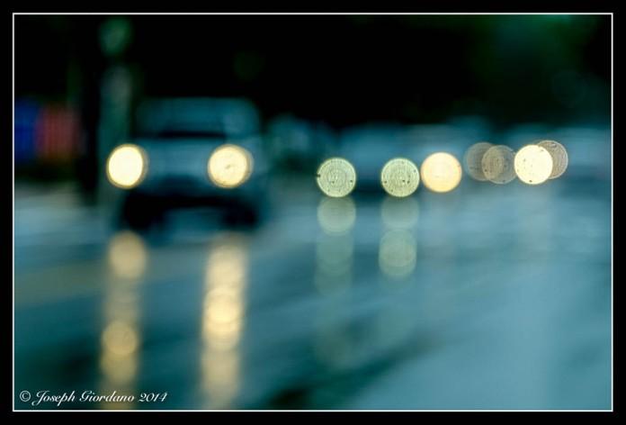RainBlur