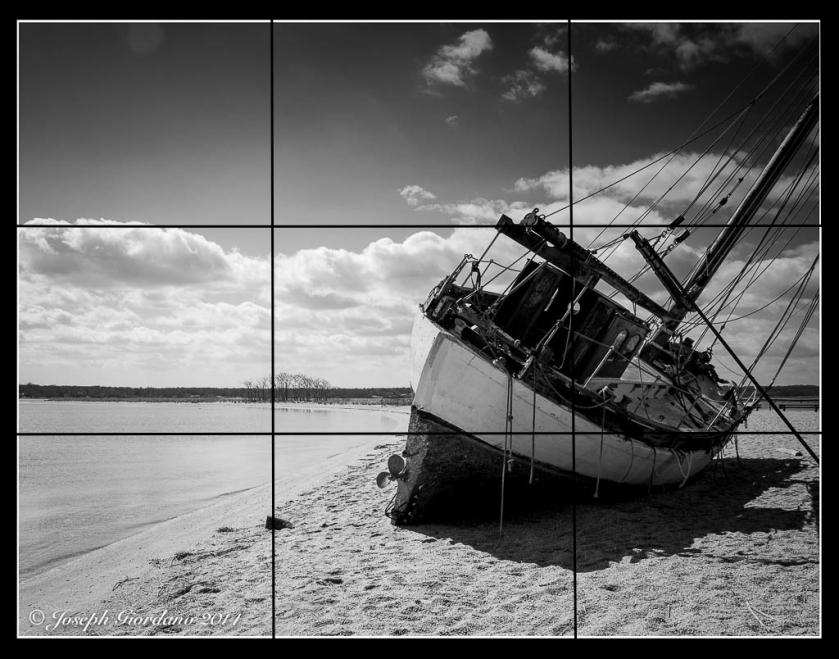 Shipwrecked-Grid