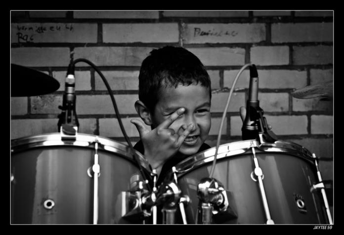 drummer-eks_jaytee59_15