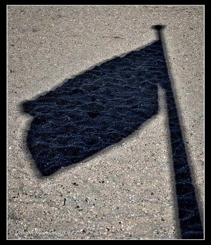 ShadowFlag