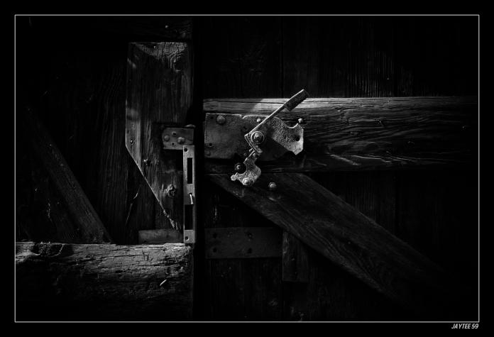 lock_lich_2_jaytee59_15