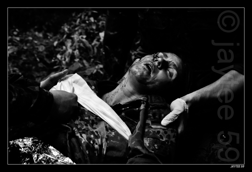 wounded_bw_jaytee59_1514c