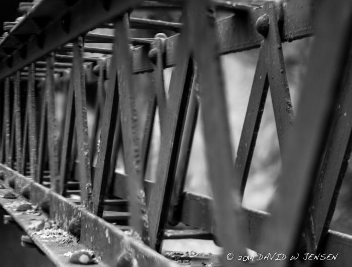 BridgeFramework