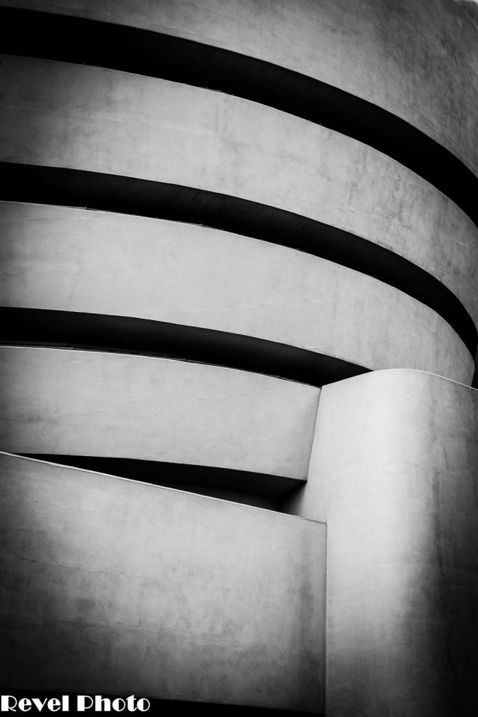 Guggenheim  (1 of 1)