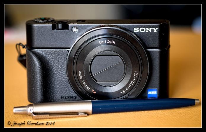 Sony1 (1 of 1)