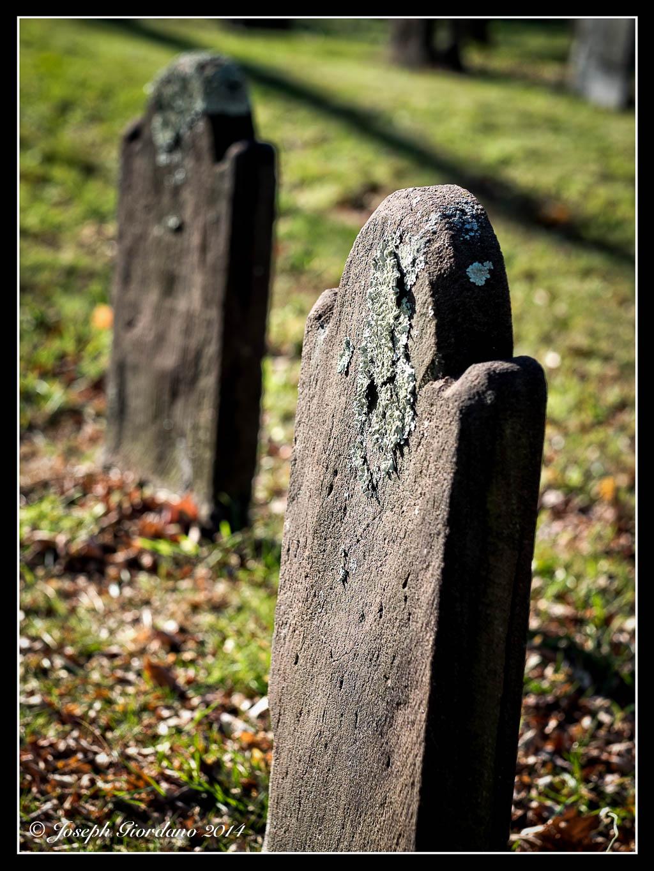 TombstoneRear