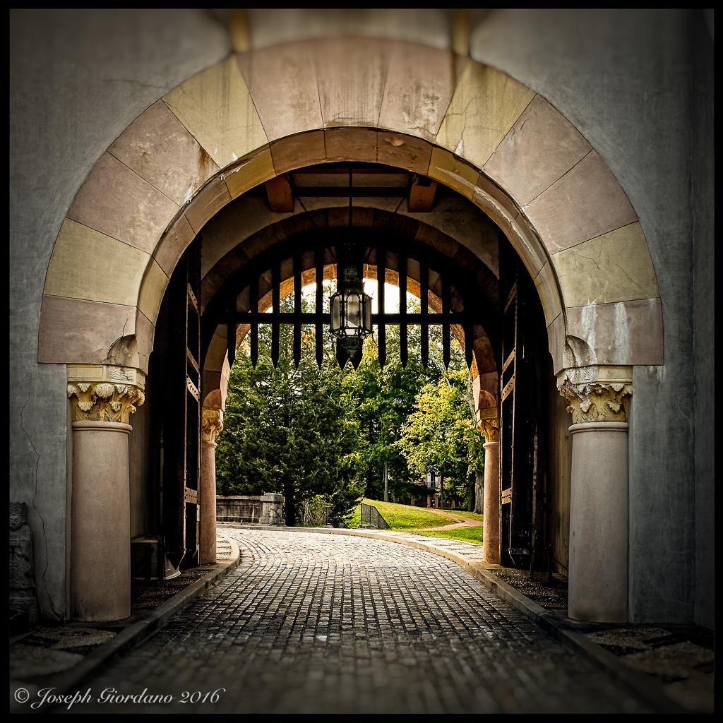 fairytales-border